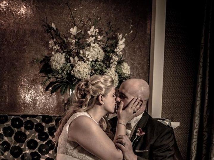 Tmx 1447972190882 Photo3 Carle Place, NY wedding planner