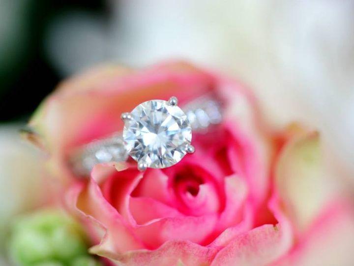 Tmx 1447972229399 1234463527931913954793125637583n Carle Place, NY wedding planner