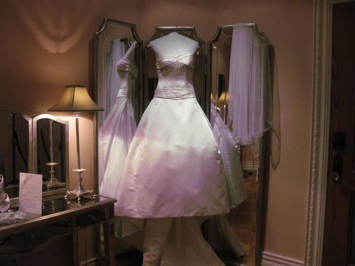 Tmx 1447972269365 Img1188 Carle Place, NY wedding planner