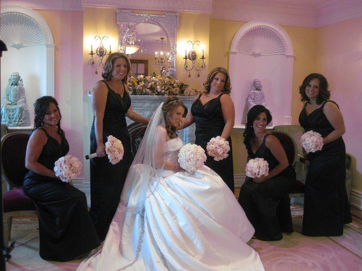Tmx 1447972288002 Img1190 Carle Place, NY wedding planner