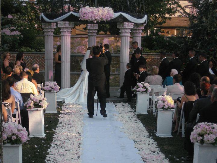 Tmx 1447972307890 Img1193 Carle Place, NY wedding planner