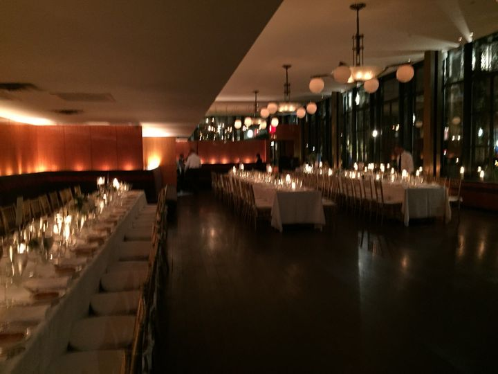 Tmx 1447972461388 Img4228 Carle Place, NY wedding planner