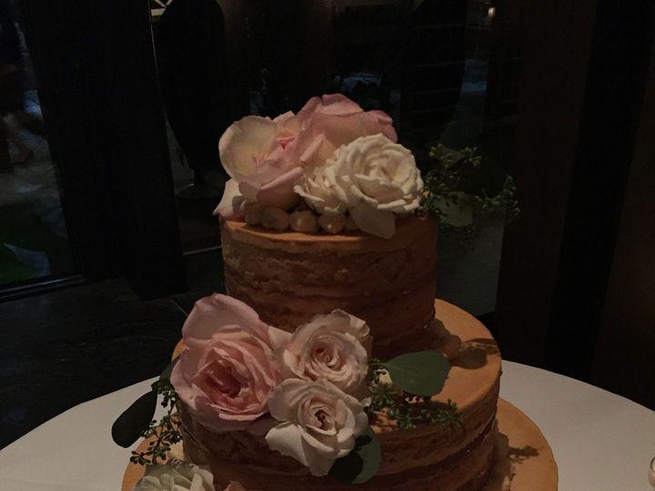 Tmx 1447972480346 Img4229 Carle Place, NY wedding planner