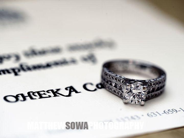 Tmx 1447972497062 8 Copy2 Carle Place, NY wedding planner