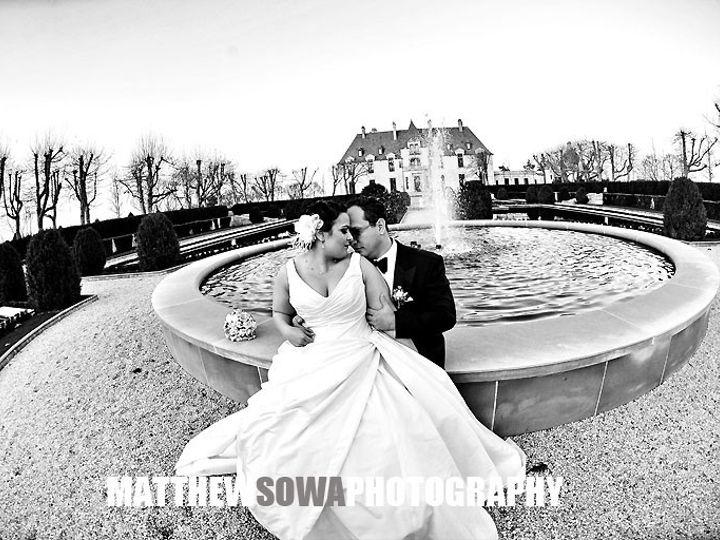 Tmx 1447972508872 23 Copy2 Carle Place, NY wedding planner