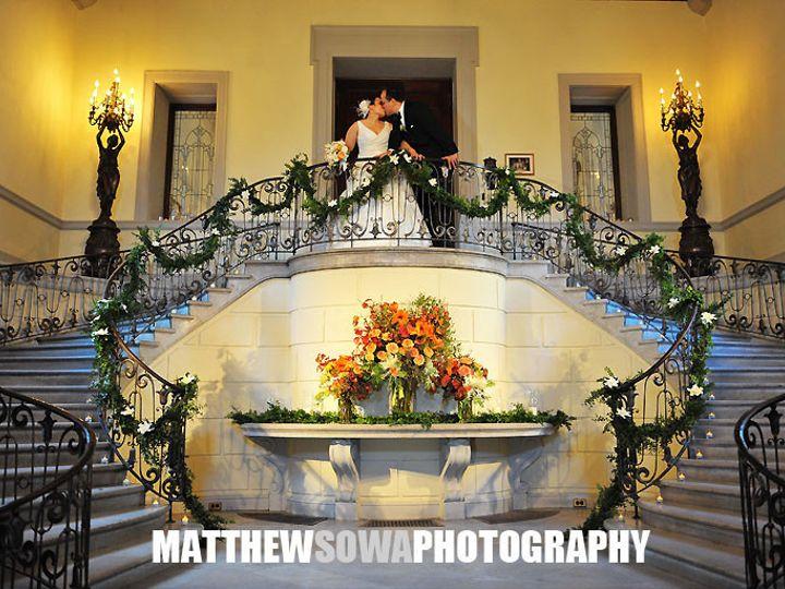 Tmx 1447972520630 37a Copy2 Carle Place, NY wedding planner