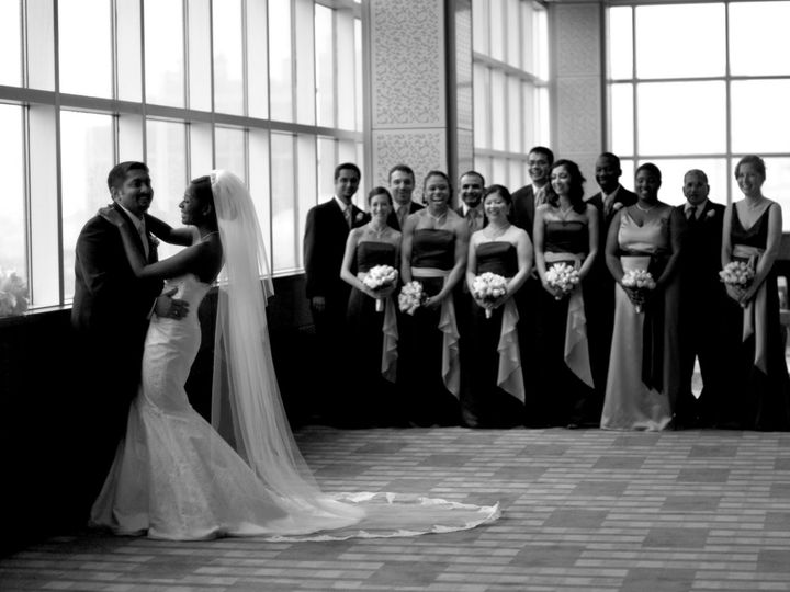 Tmx 1447972535533 Bp Carle Place, NY wedding planner