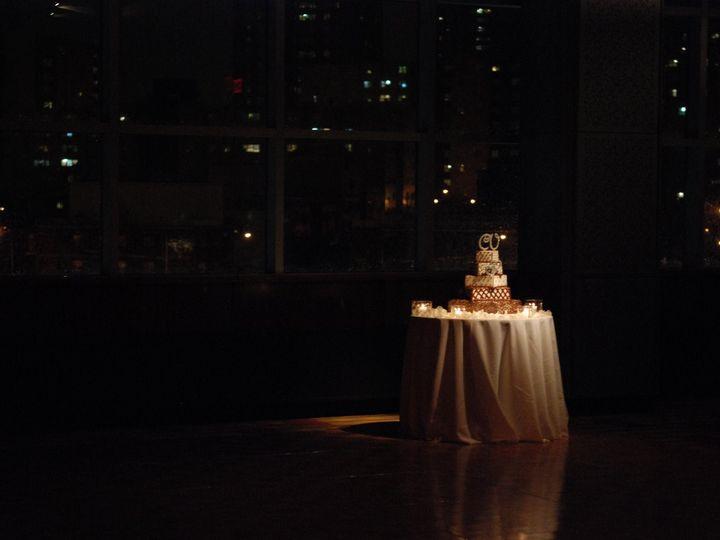 Tmx 1447972543903 Cake 2 Carle Place, NY wedding planner