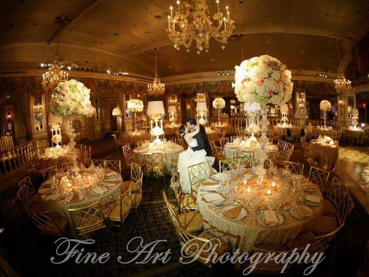 Tmx 1447972561047 78526615312971923101356392746n Carle Place, NY wedding planner