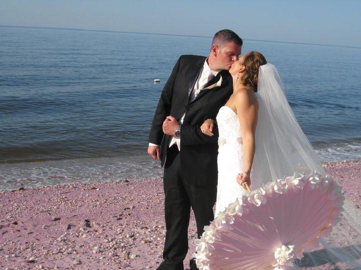Tmx 1447972601334 Img1219 Carle Place, NY wedding planner