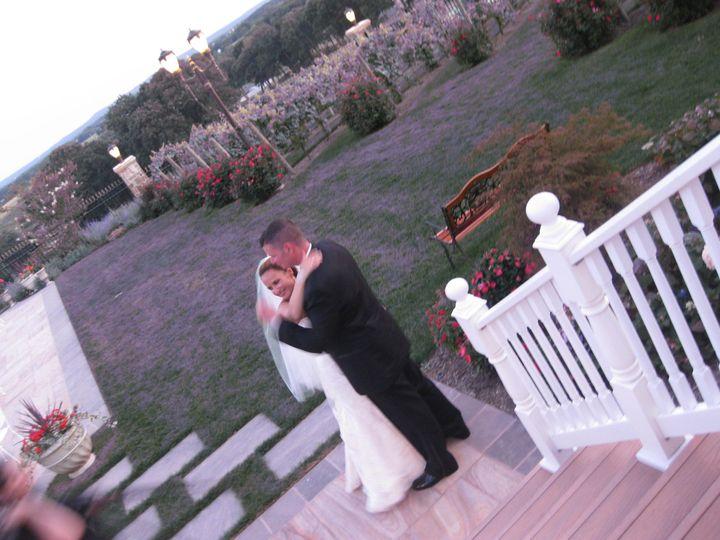 Tmx 1447972643338 Img1223 Carle Place, NY wedding planner