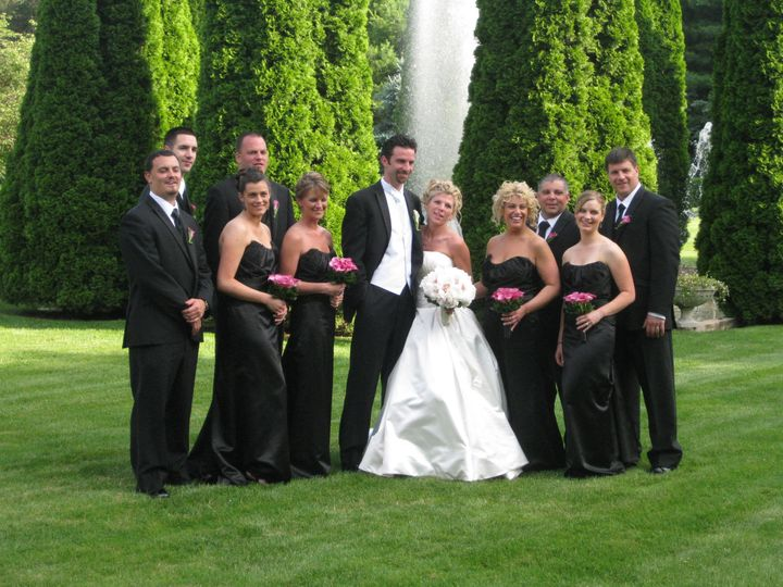 Tmx 1447972664889 Img0422 Carle Place, NY wedding planner