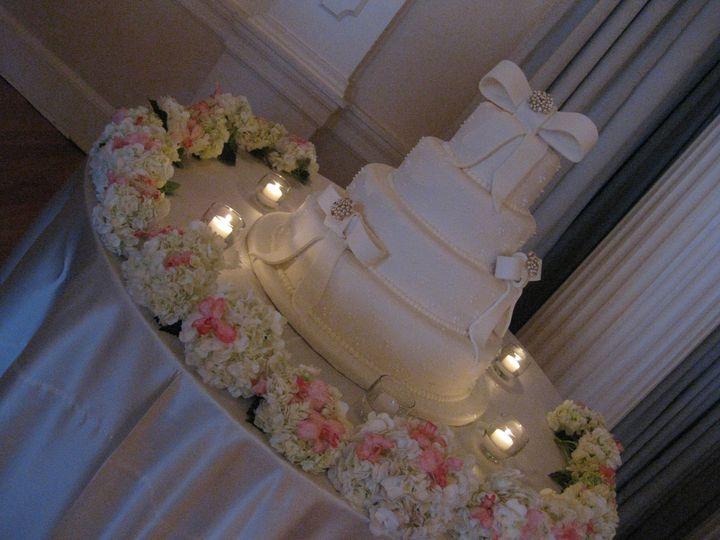 Tmx 1447972731373 Img0435 Carle Place, NY wedding planner