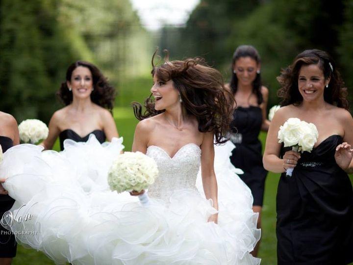 Tmx 1447972749096 636486715200762001891806674788n Carle Place, NY wedding planner