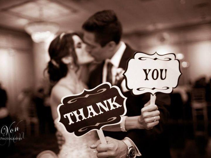 Tmx 1447972764379 13750526715200462001921562787057n Carle Place, NY wedding planner
