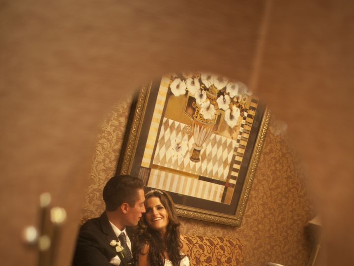 Tmx 1447972778314 Img0058 Copy Carle Place, NY wedding planner