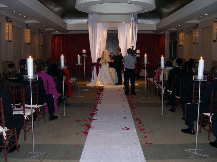 Tmx 1447972826932 Dscn1260 Carle Place, NY wedding planner