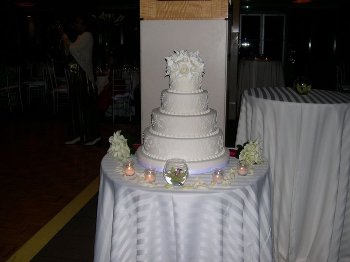 Tmx 1447972835924 Dscn1278 Carle Place, NY wedding planner