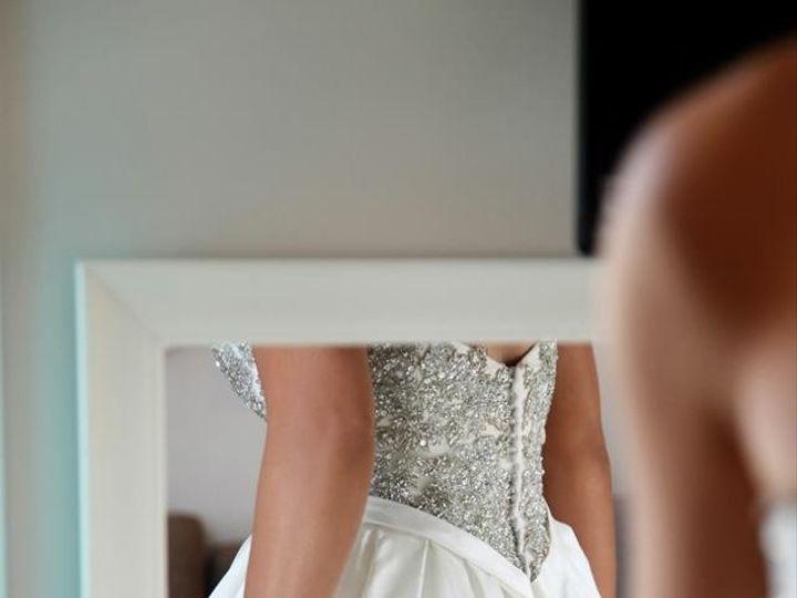 Tmx 1447972850889 185587458402437527099256262056n Carle Place, NY wedding planner