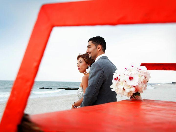 Tmx 1447972862174 201799458407027526640449538545o Carle Place, NY wedding planner