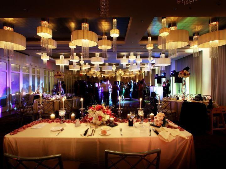 Tmx 1447972877542 2785684584158641924231064886633o Carle Place, NY wedding planner