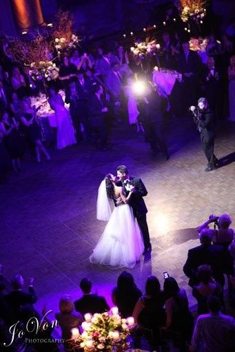Tmx 1447972884682 42622036808853987667916050621063491413499791096905 Carle Place, NY wedding planner