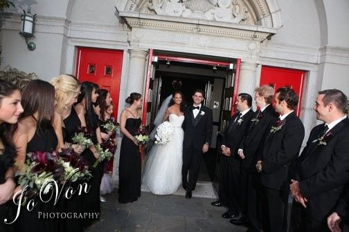 Tmx 1447972888664 40107336808470654372916050621063491413499521346395 Carle Place, NY wedding planner