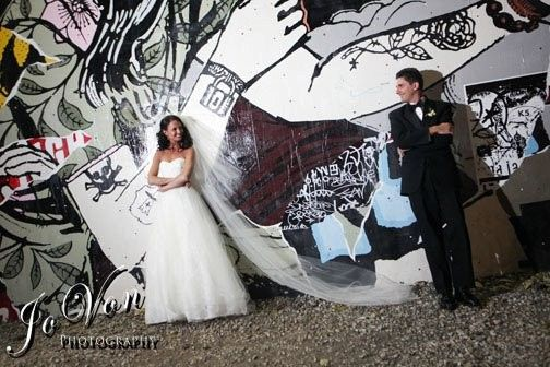 Tmx 1447972893764 40130236808471987706116050621063491413499535511093 Carle Place, NY wedding planner