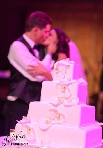 Tmx 1447972910697 42385136808868654333116050621063491413499853715022 Carle Place, NY wedding planner