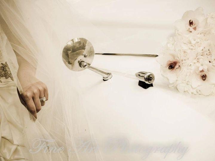 Tmx 1447973049172 2926384428862723901481597471453n Carle Place, NY wedding planner