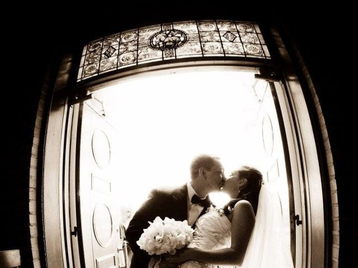 Tmx 1447973055253 52155944288689572341954376624n Carle Place, NY wedding planner