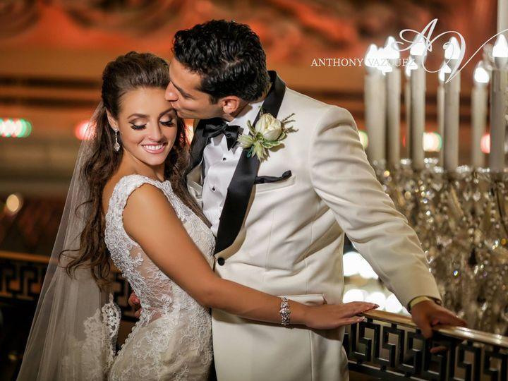 Tmx 1477613458565 14188418101574164814304863189969788932494945o Carle Place, NY wedding planner