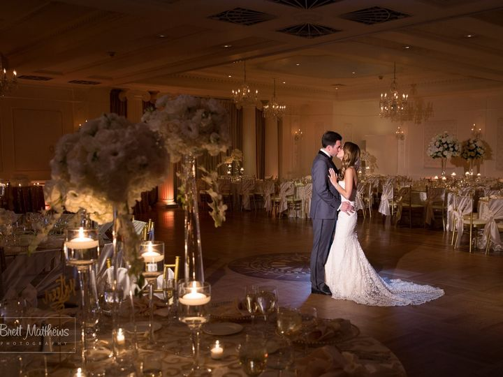 Tmx 1477613577460 12489376101540735831317567591650347593881875o Carle Place, NY wedding planner
