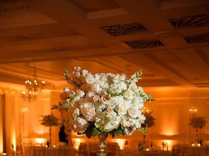 Tmx 1477613609718 12378045101540252970167565562506171019459579o Carle Place, NY wedding planner