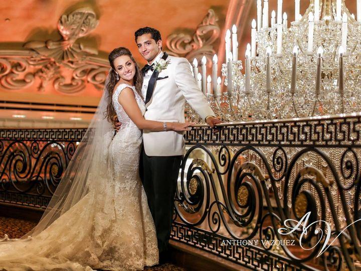 Tmx 1529494947 18be6ba8e7bacdb4 1477613552118 14207696101574164820654861097712396927541454o Carle Place, NY wedding planner