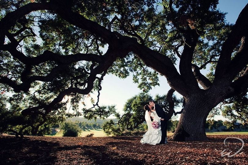 Ruby Hill Golf Club Venue Pleasanton Ca Weddingwire