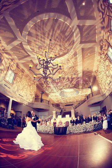 Asda ruby wedding