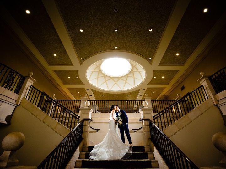 Tmx 03 First Look Portrait Viti 082 51 354996 Pleasanton, CA wedding venue