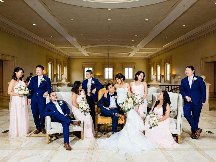 Tmx 03 First Look Portrait Viti 091 51 354996 V1 Pleasanton, CA wedding venue