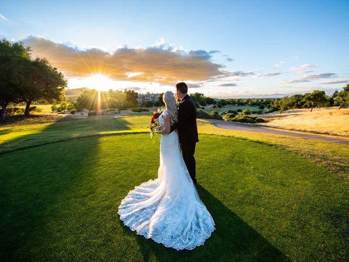 Tmx 1168 51 354996 Pleasanton, CA wedding venue