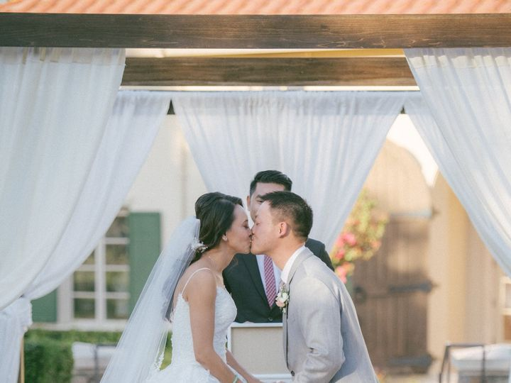 Tmx 453 51 354996 Pleasanton, CA wedding venue