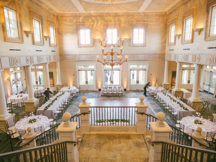 Tmx 483 51 354996 Pleasanton, CA wedding venue