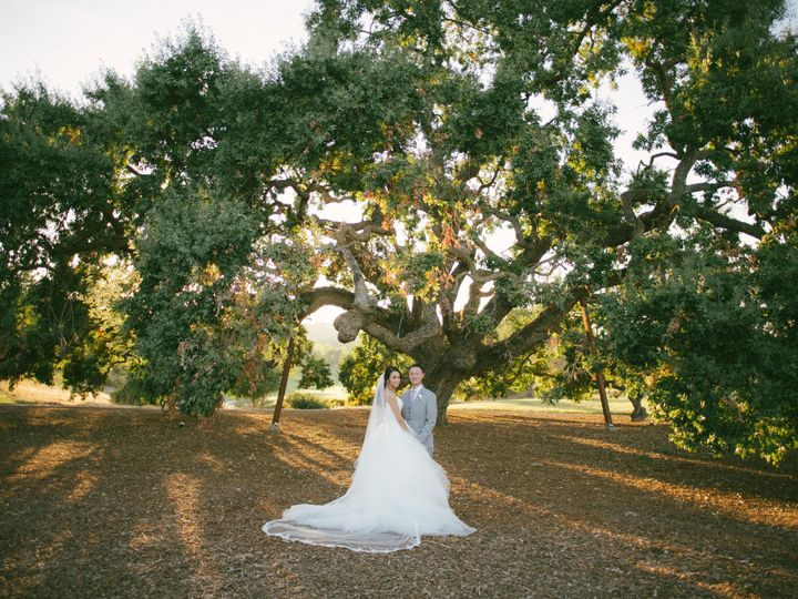 Tmx 513 51 354996 V1 Pleasanton, CA wedding venue
