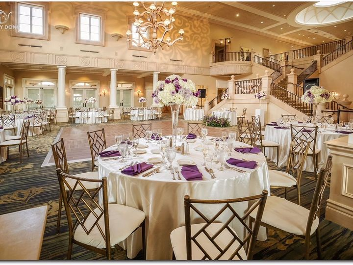 Tmx Ballroom 51 354996 Pleasanton, CA wedding venue