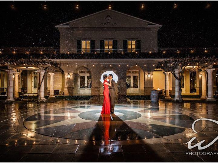 Tmx Circularpationightshot Lynn And Edwards Wedding 1 7 17 51 354996 Pleasanton, CA wedding venue