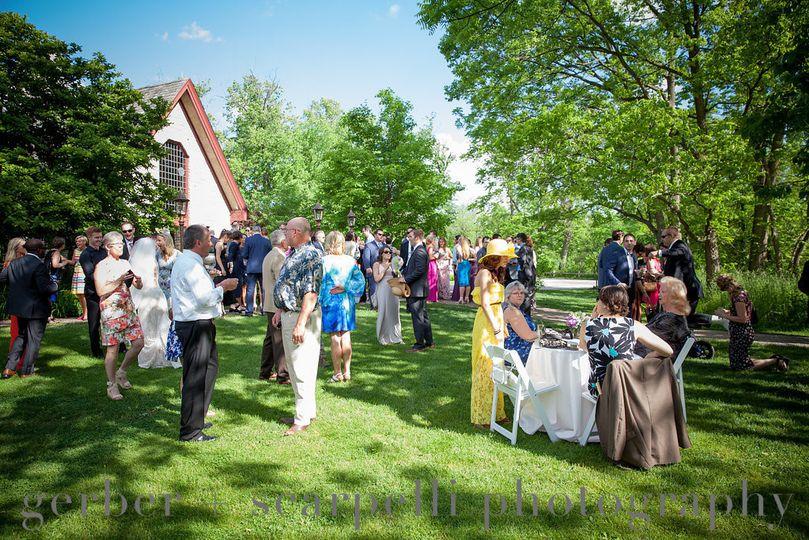 the grove redfield estate venue glenview il weddingwire