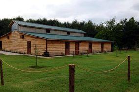 Willow Creek Ranch Venue