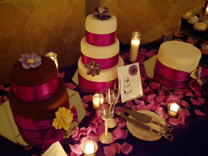Tmx 1510614408561 847 Atlanta, GA wedding planner