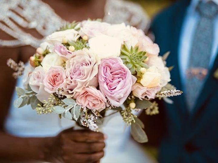 Tmx 1518715377 F8aa3dbe222b527e 1518715377 Ca9c812838ba4130 1518715376138 4 IMG E1706 Atlanta, GA wedding planner