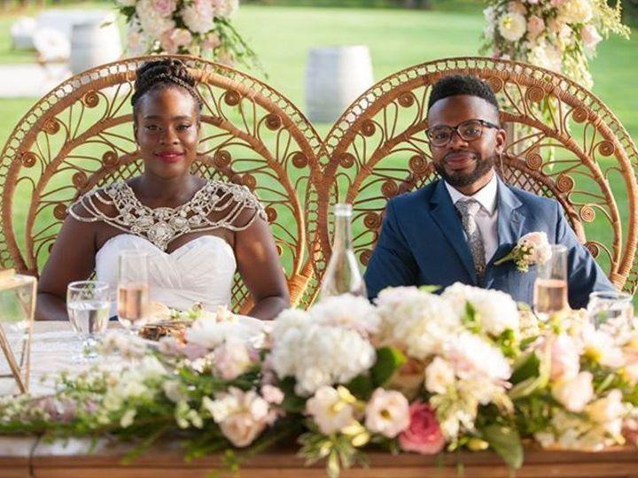 Tmx 1518715394 Aeec45548bc86f32 1518715393 5f85ba8db80b60dc 1518715393001 5 IMG 1700 Atlanta, GA wedding planner